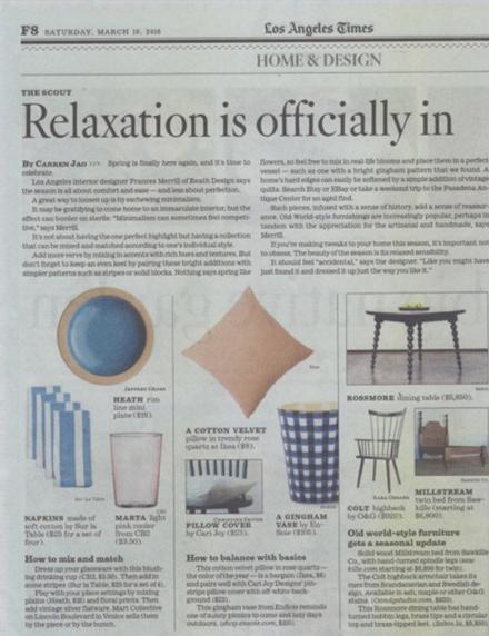 Reath_Press_LATimes-2-920x587 copy 2.jpg