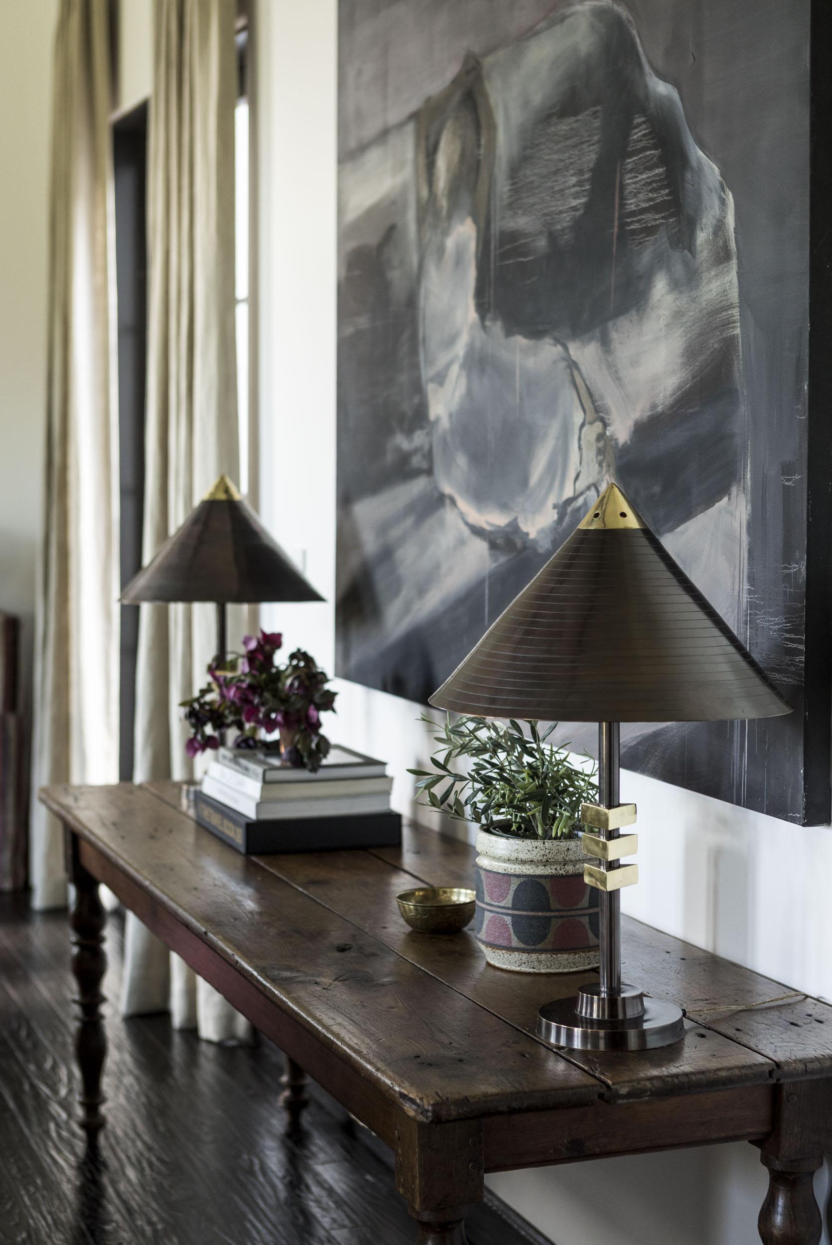 Living Room JOLIET-Reath-DellOak_Final-1743_WEBREADY.jpg