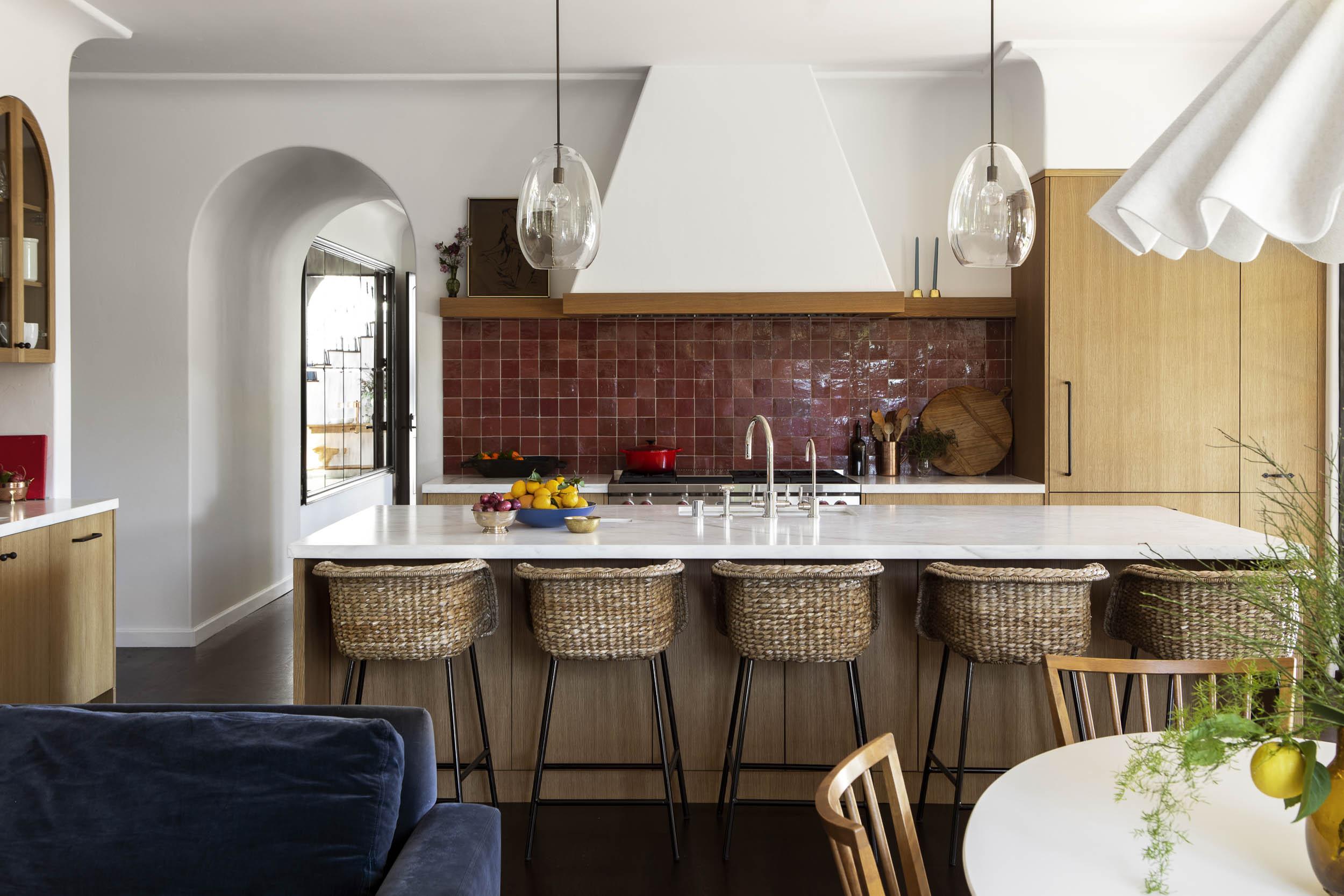 Kitchen Joliet-DellOak-Final-1465_WEBREADY.jpg