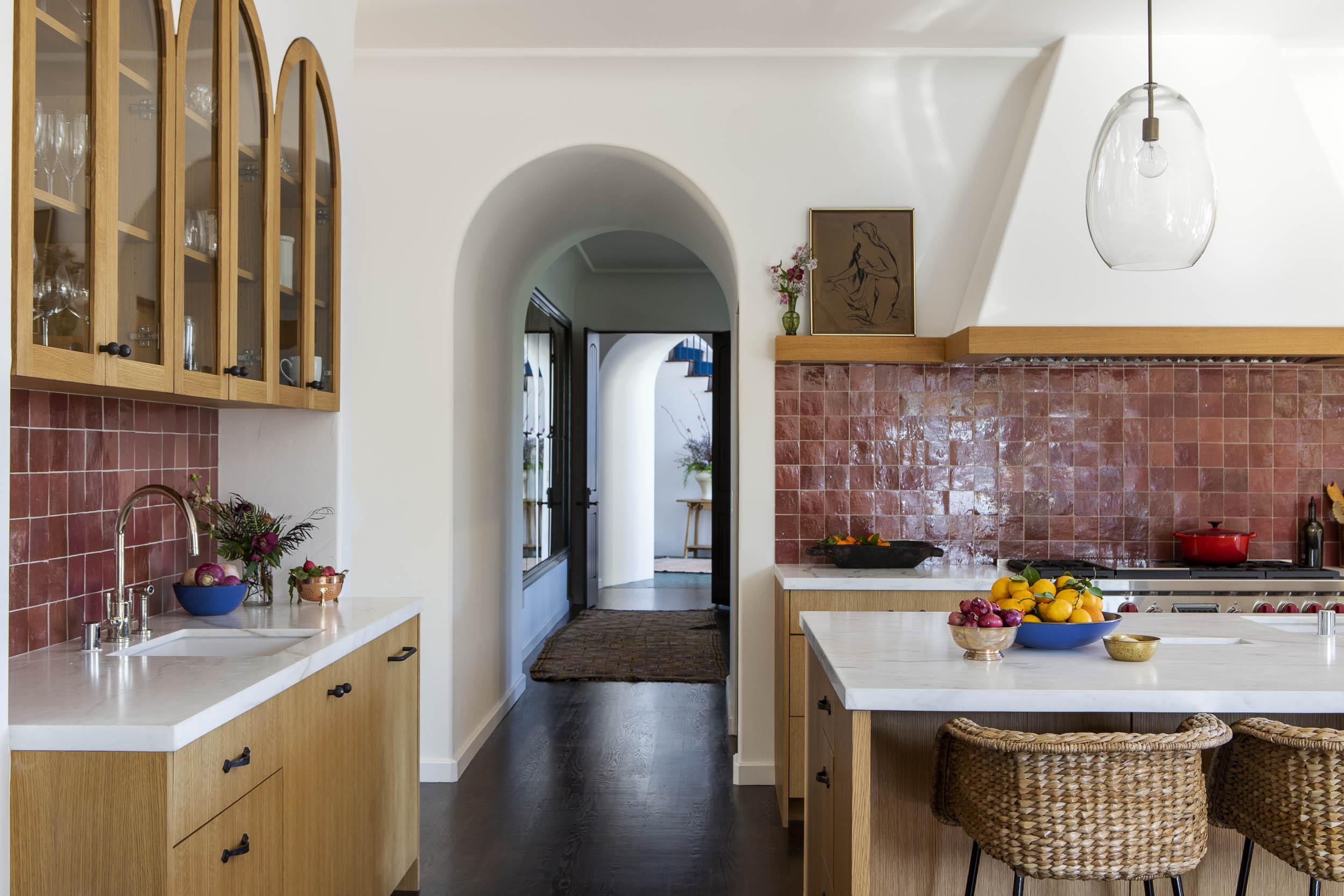 Kitchen Joliet-DellOak-Final-1616_WEBREADY.jpg