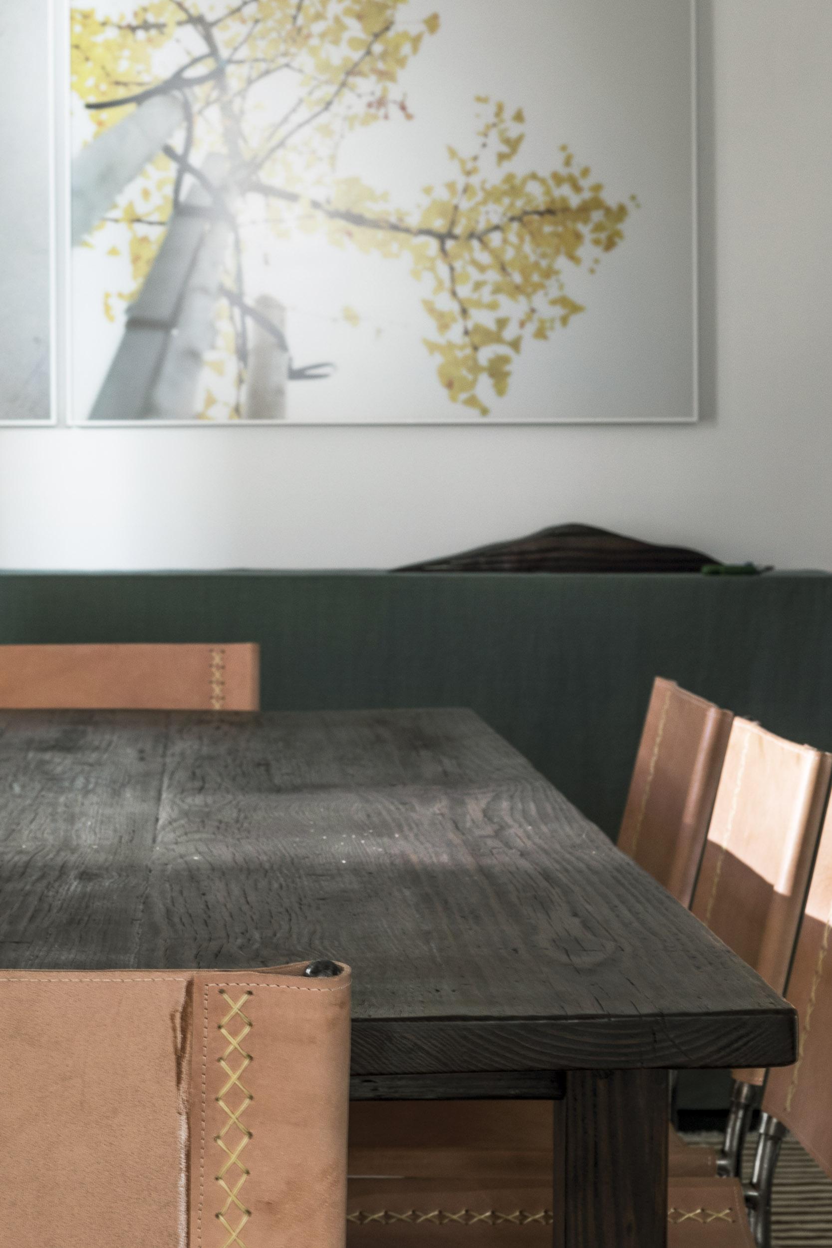 Dining JOLIET-Reath-DellOak_Final-1589V3_crop_WEBREADY.jpg