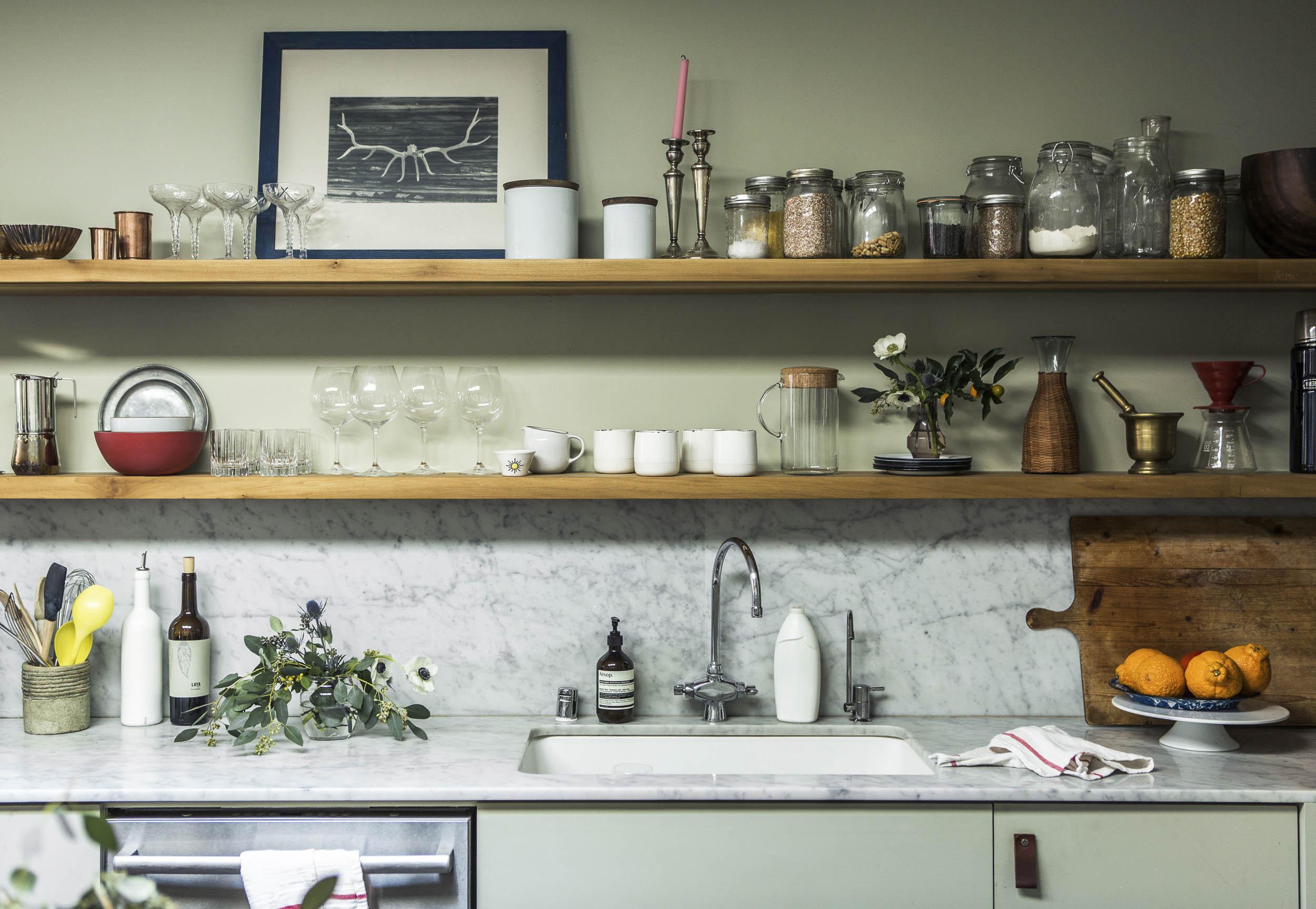 Kitchen JOLIET-Reath-Home-7374_crop_WEBREADY.jpg