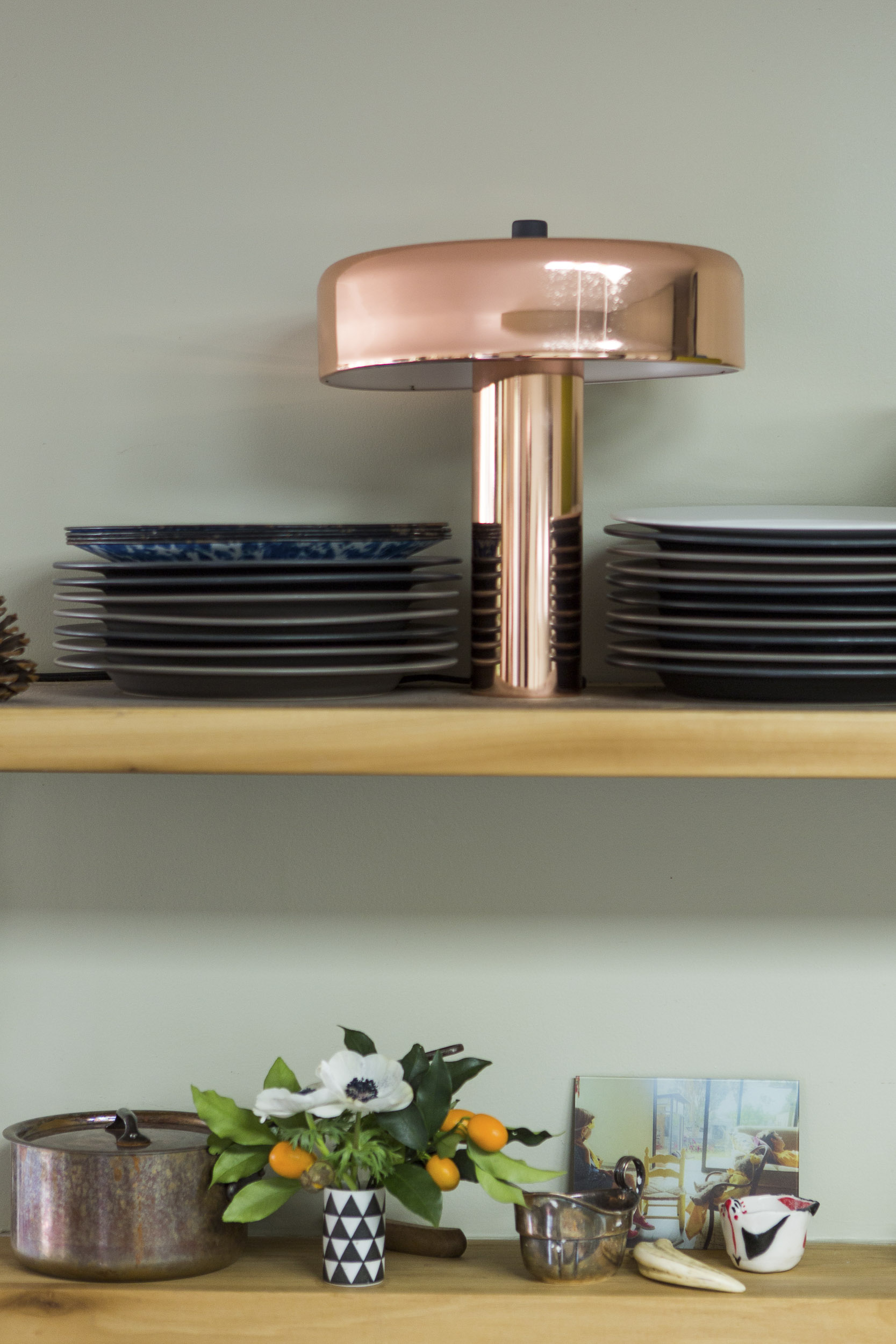 Kitchen JOLIET-Reath-Home-7436_crop_WEBREADY.jpg