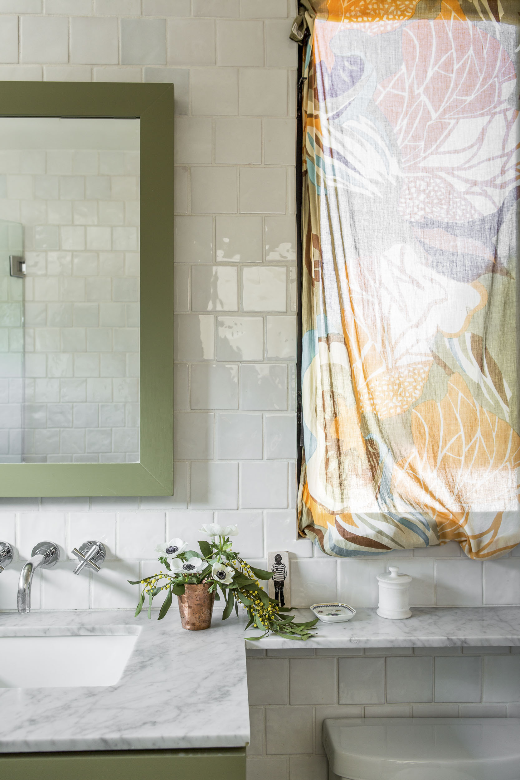 Master Bath JOLIET-Reath-Home-7570_WEBREADY.jpg