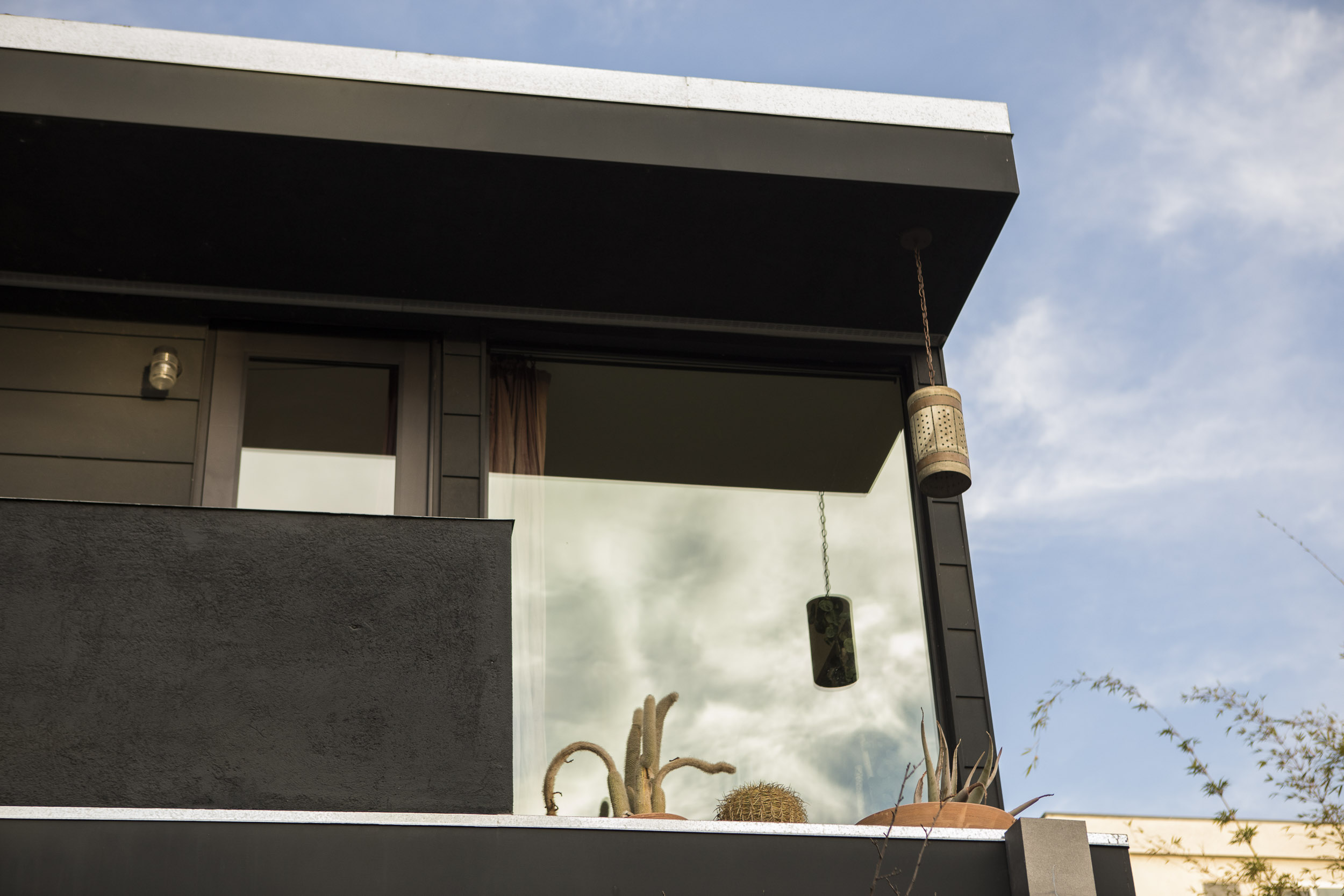 Exterior JOLIET-Reath-home-1948_WEBREADY.jpg