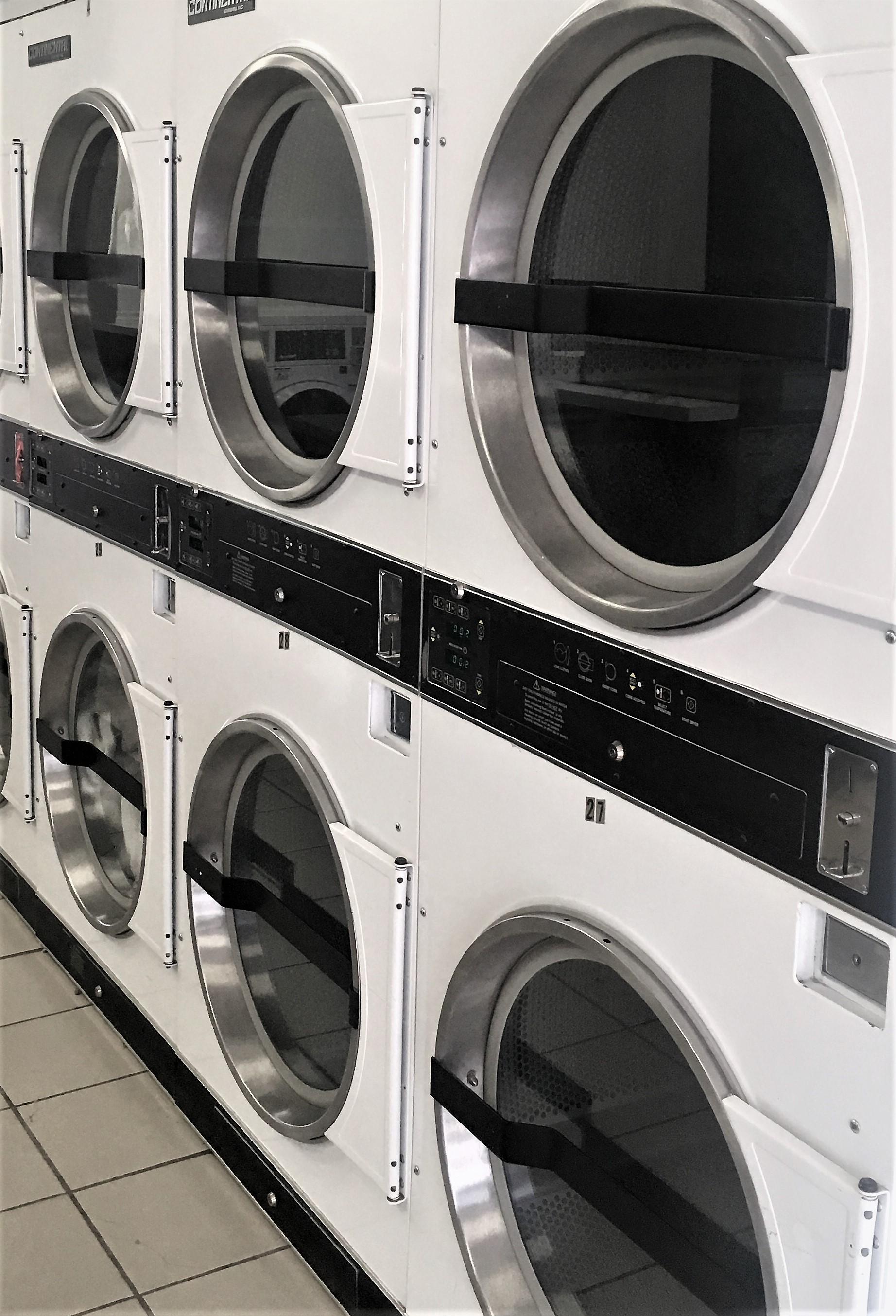 Dryers_092017.JPG