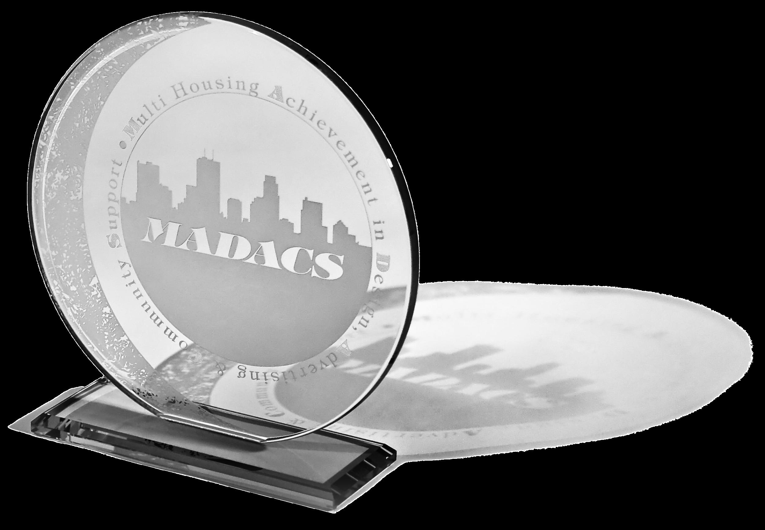 Madacs Award Image.png