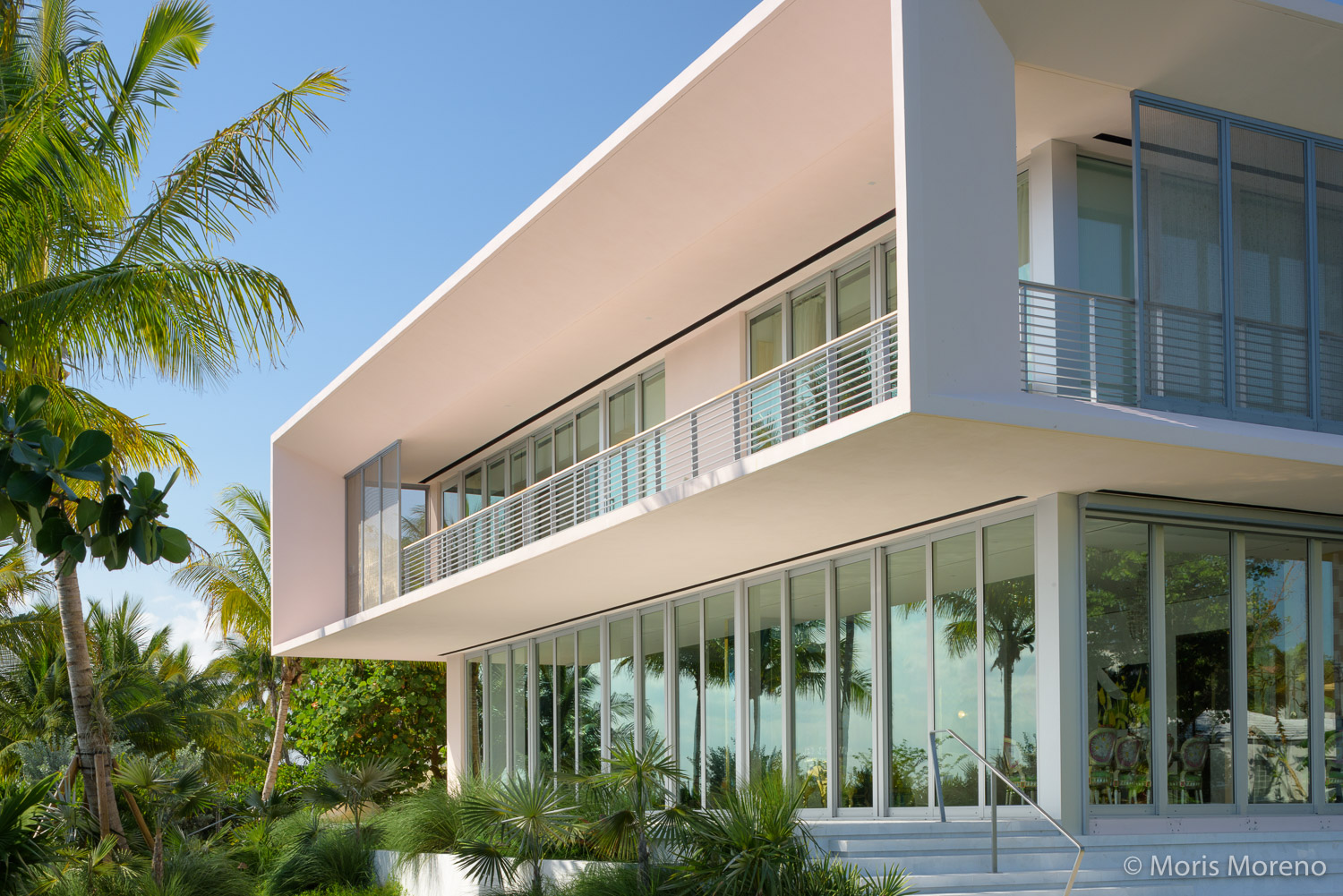 Miami's new Faena district