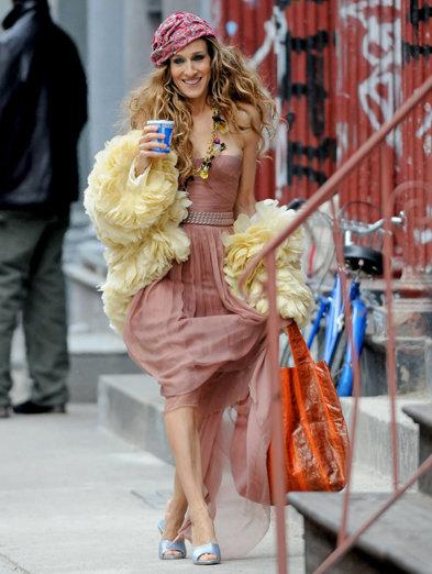 fashion-in-movies-sac-carrie (11).jpg