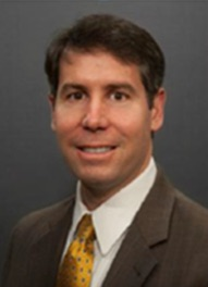 Dr. Kevin Gahagan - Senior Manager, Technology Strategy, Corning Glass Technologies
