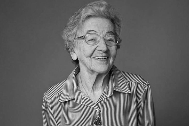 obituary-ursula-franklin-1921-2016.jpg