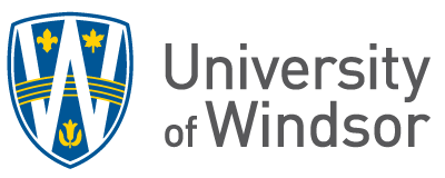 UNIVERSITY-OF-WINDSOW.png