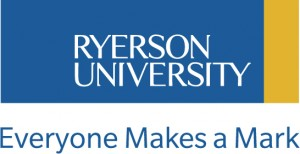 ryersonStacked-MARK-300x154.jpg