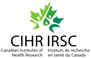 leaf-cihr-colour-en.jpg