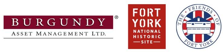 Science+at+Fort+York+Sponsor+logos+%281%29.jpg