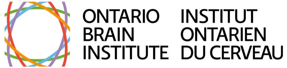 OBI+Logo.jpg