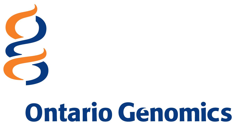 Ontario Genomics Logo.jpg