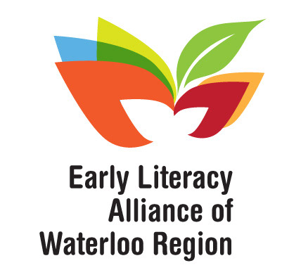 ELAWR logo.jpg