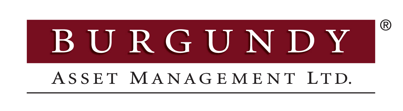 Burgundy-Asset-Management-logo-RGB-HiRes.jpg