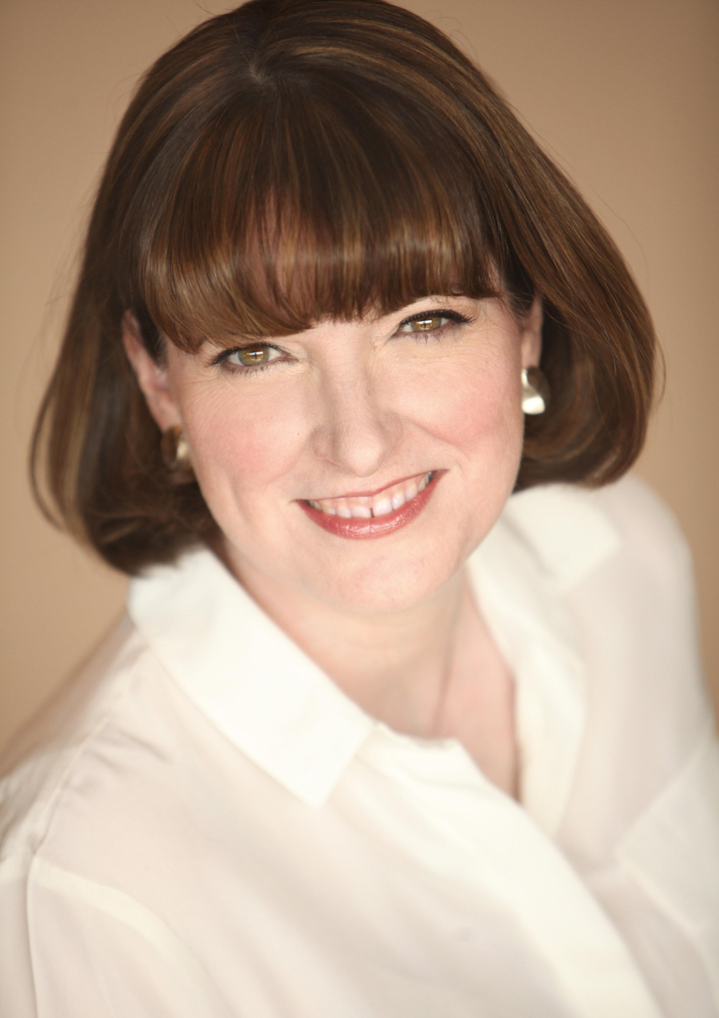Susan Shafer.jpg
