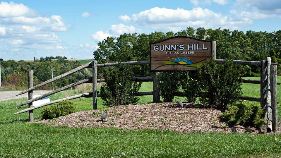 Gunns Hill Farm.jpg