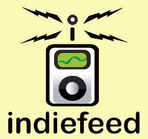 Indiefeed Logo.jpg