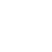 Northeast Real Estate Photography