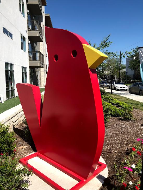 RedBirdHenderson1.jpg