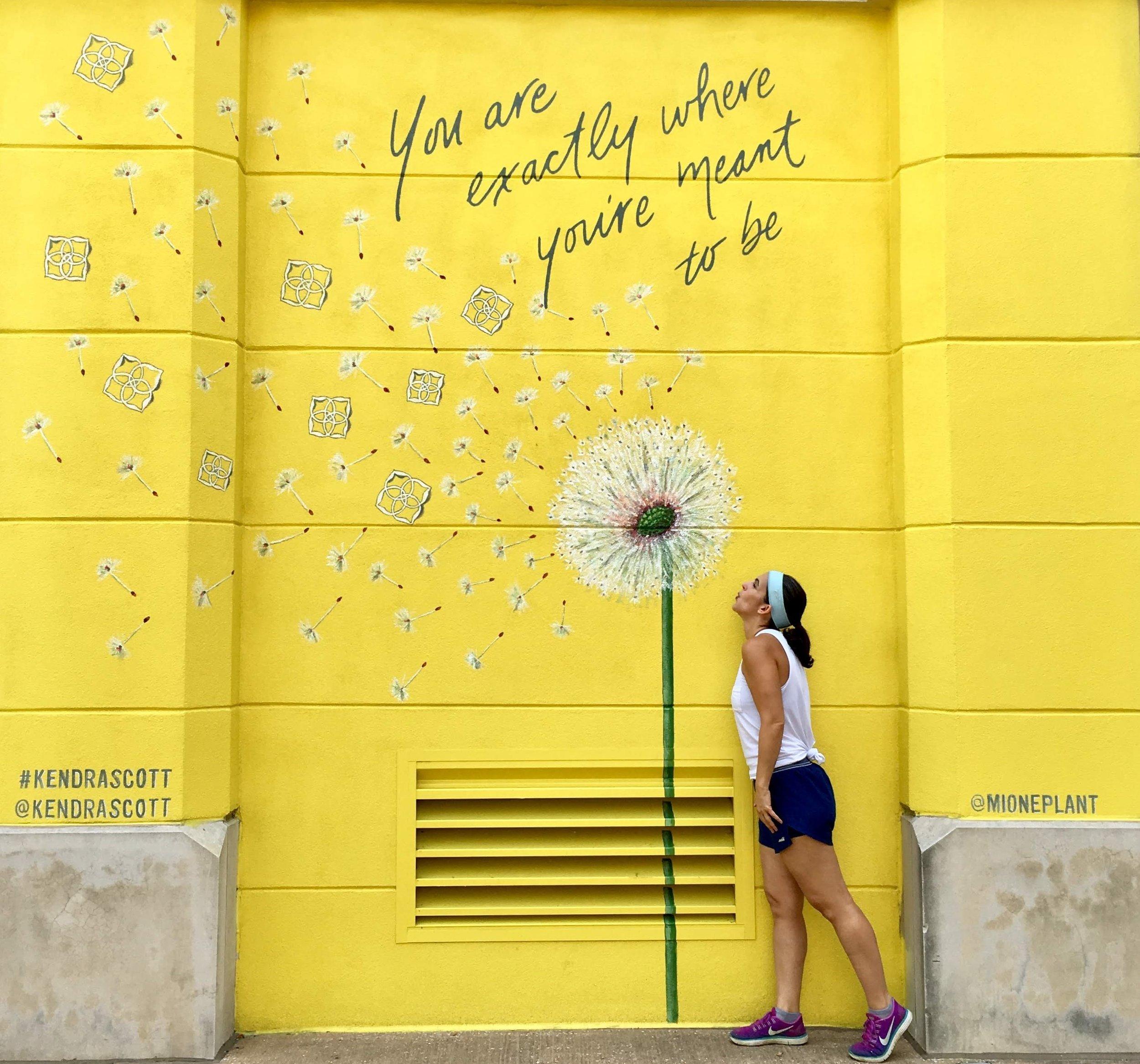 Mural wide shot_KS.jpg