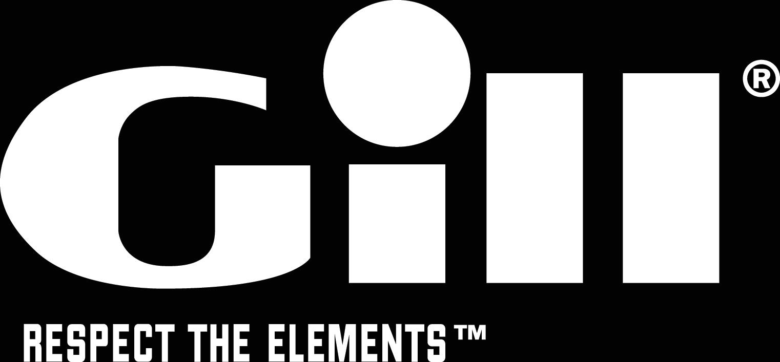 gill_logo.jpg