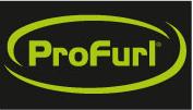 Profurl.png
