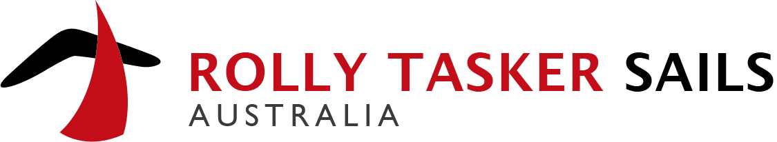 Rolly Tasker Australia Logo_2017.png