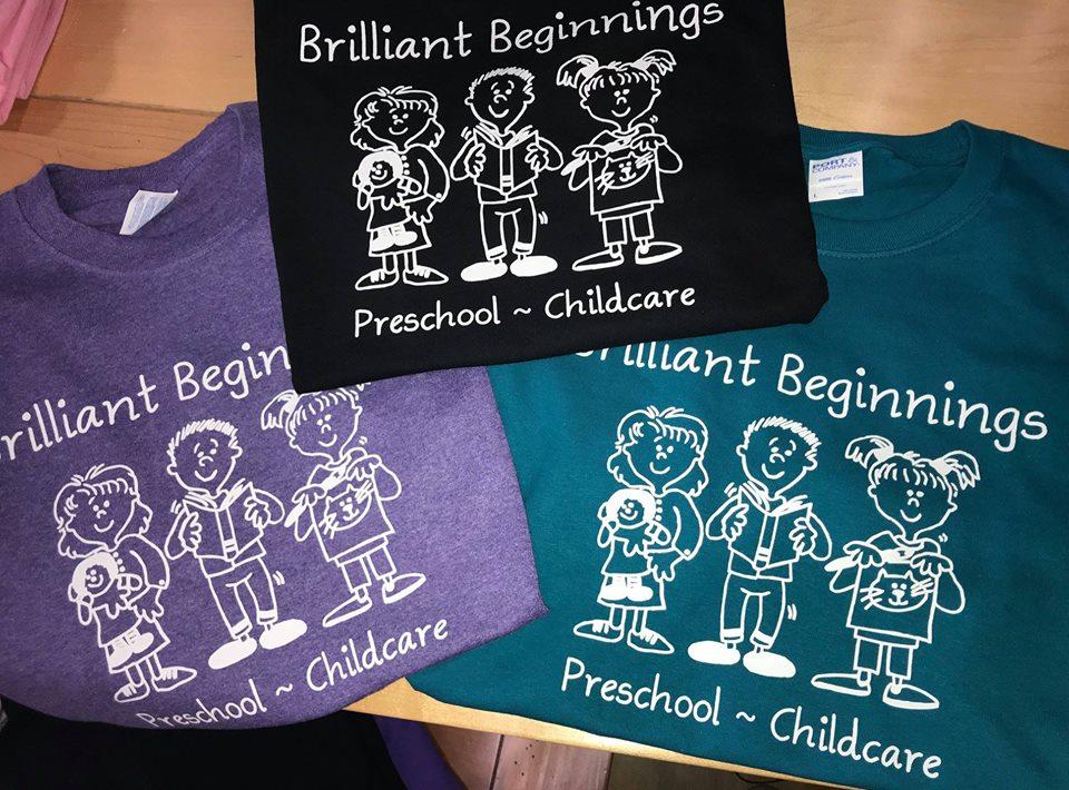 brilliant_beginnings.jpg