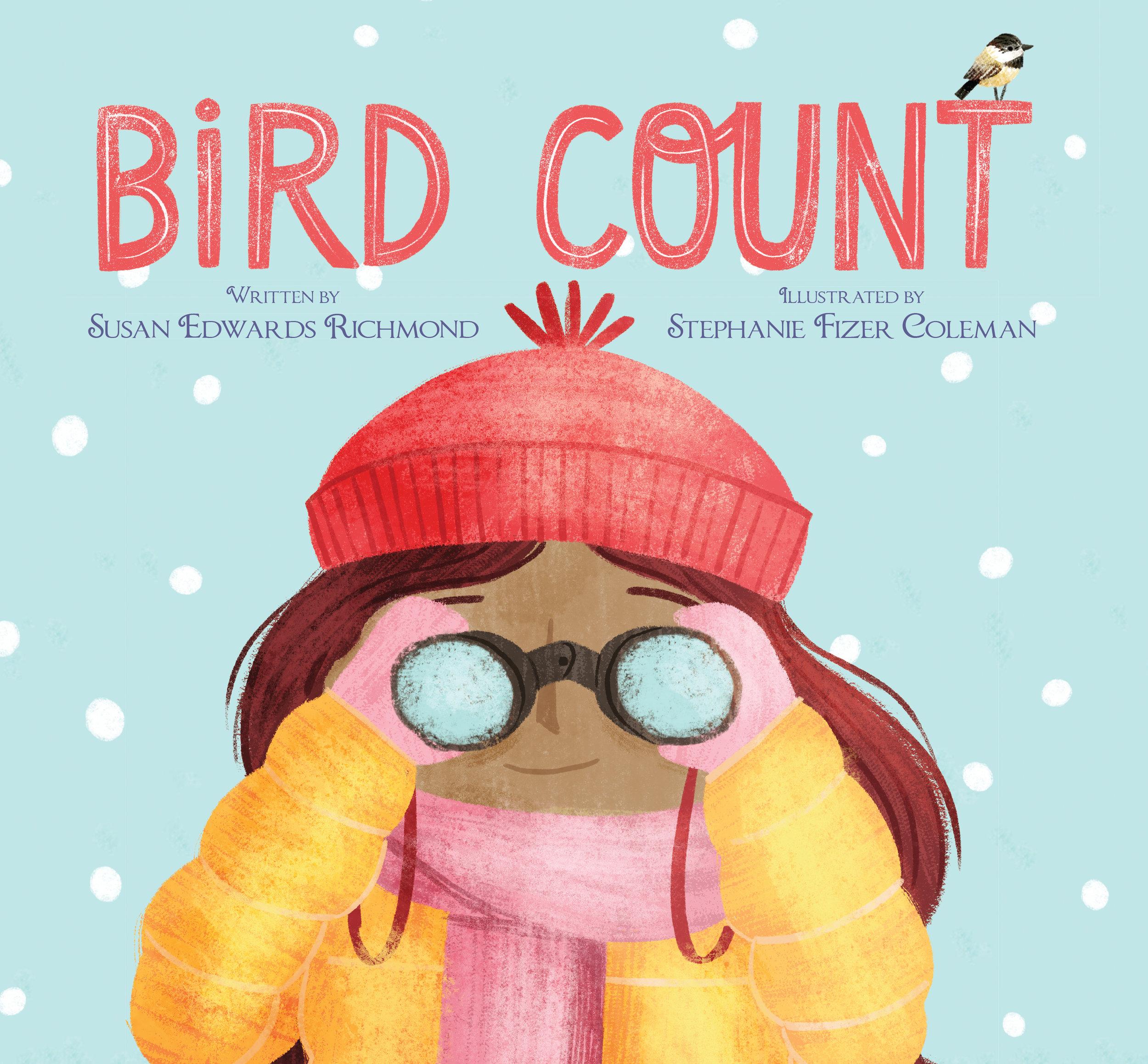 Bird Count_cover.jpg