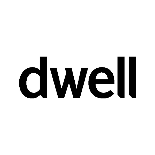 DwellSM.jpg