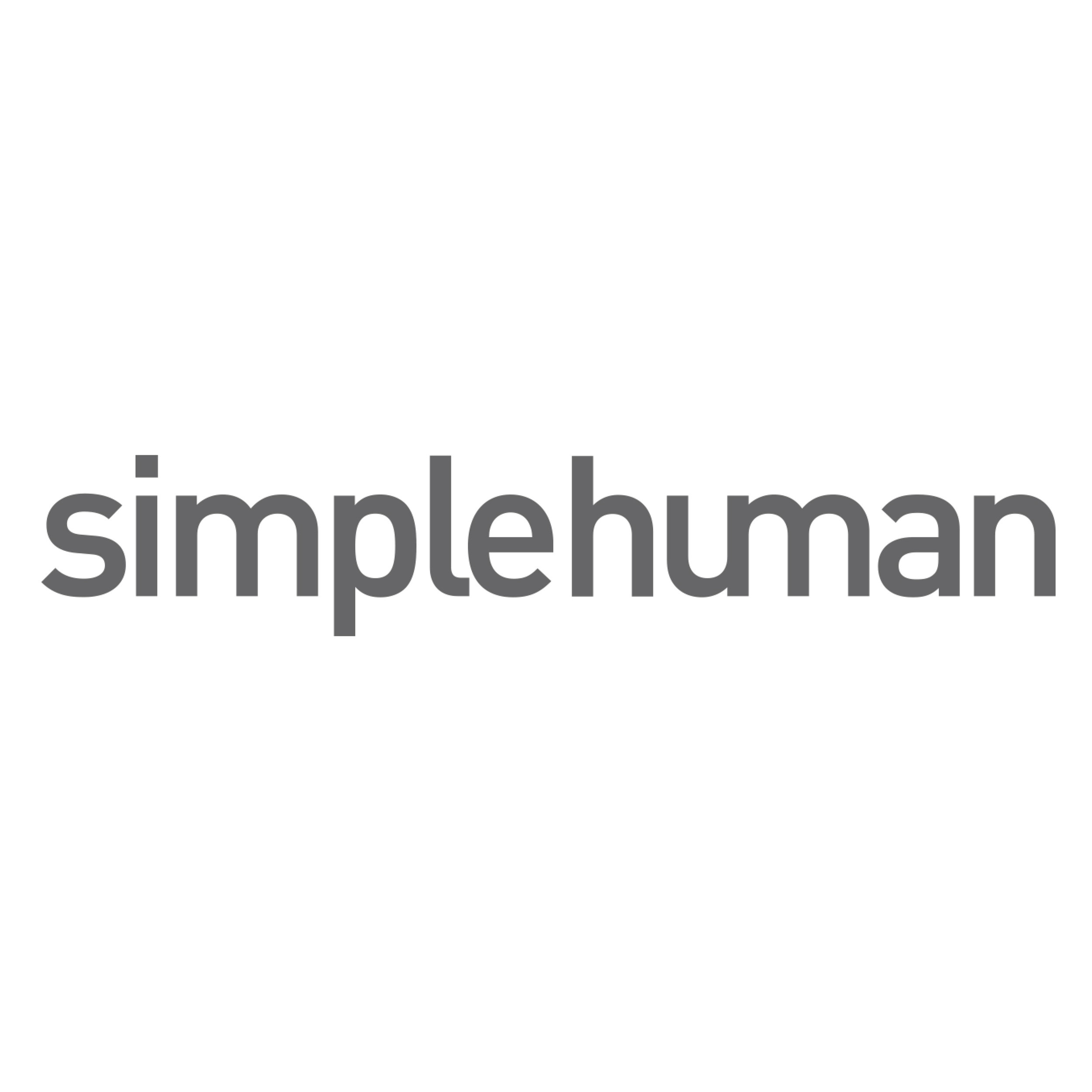Simple Human.jpg