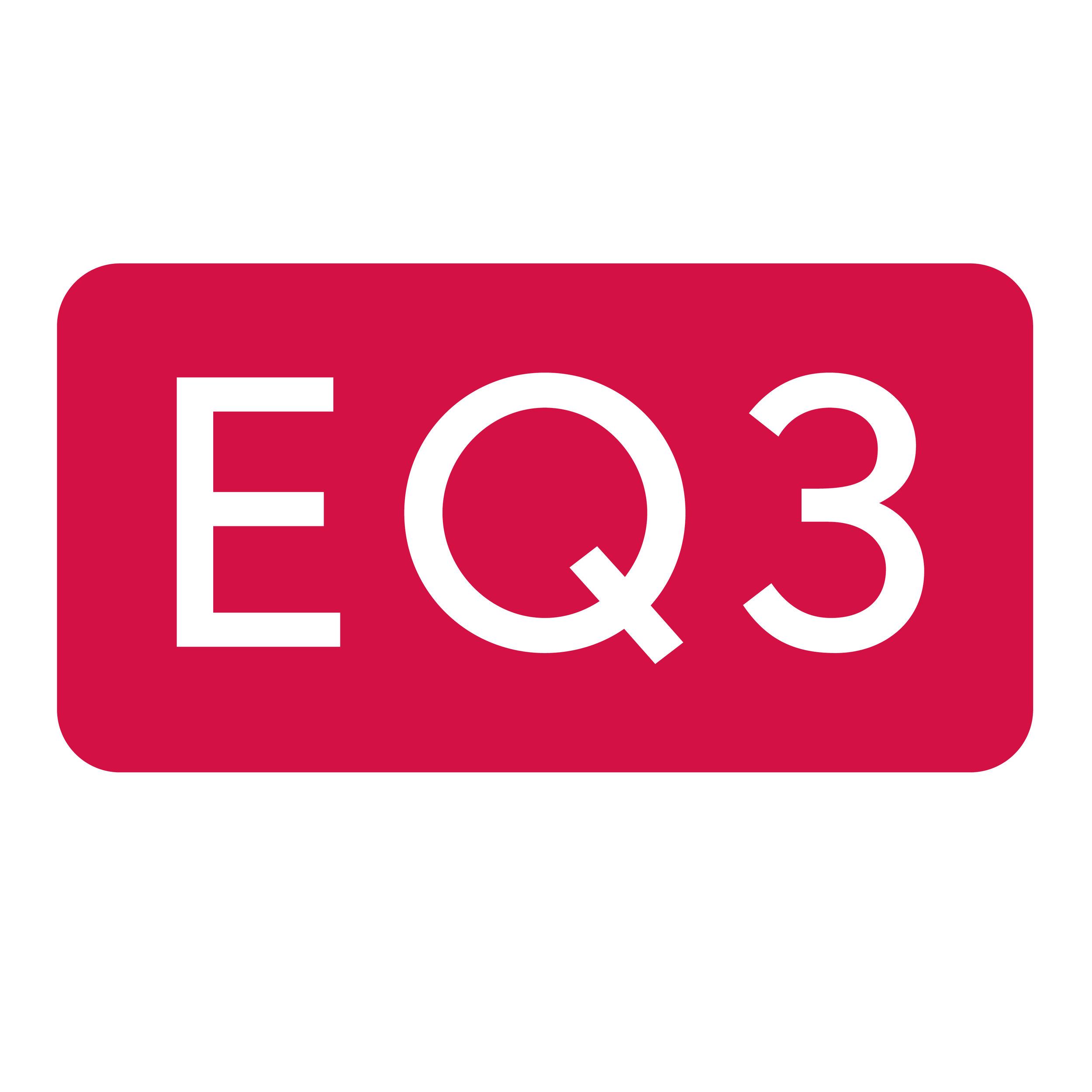 eq3.jpg