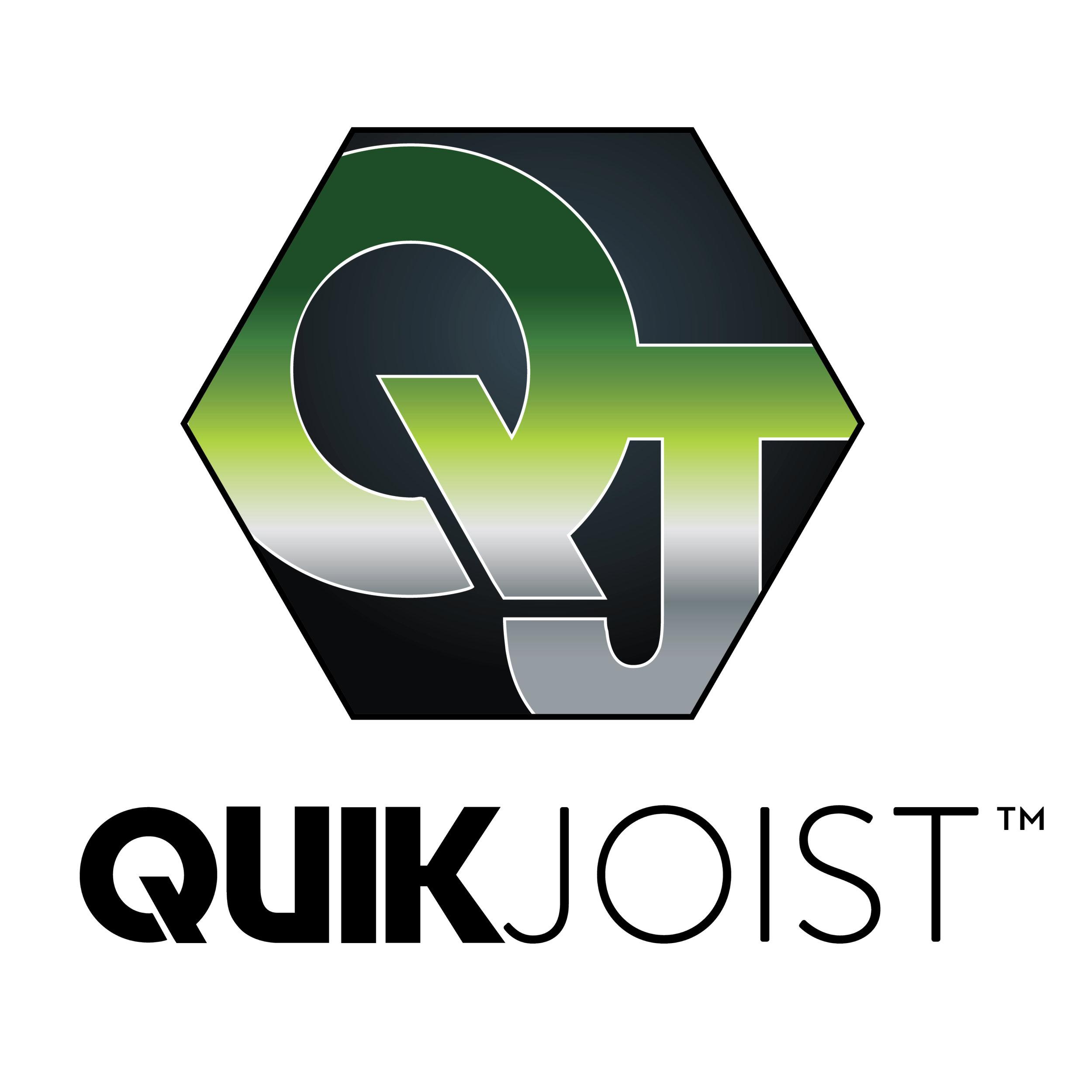 QJ Logo .jpg