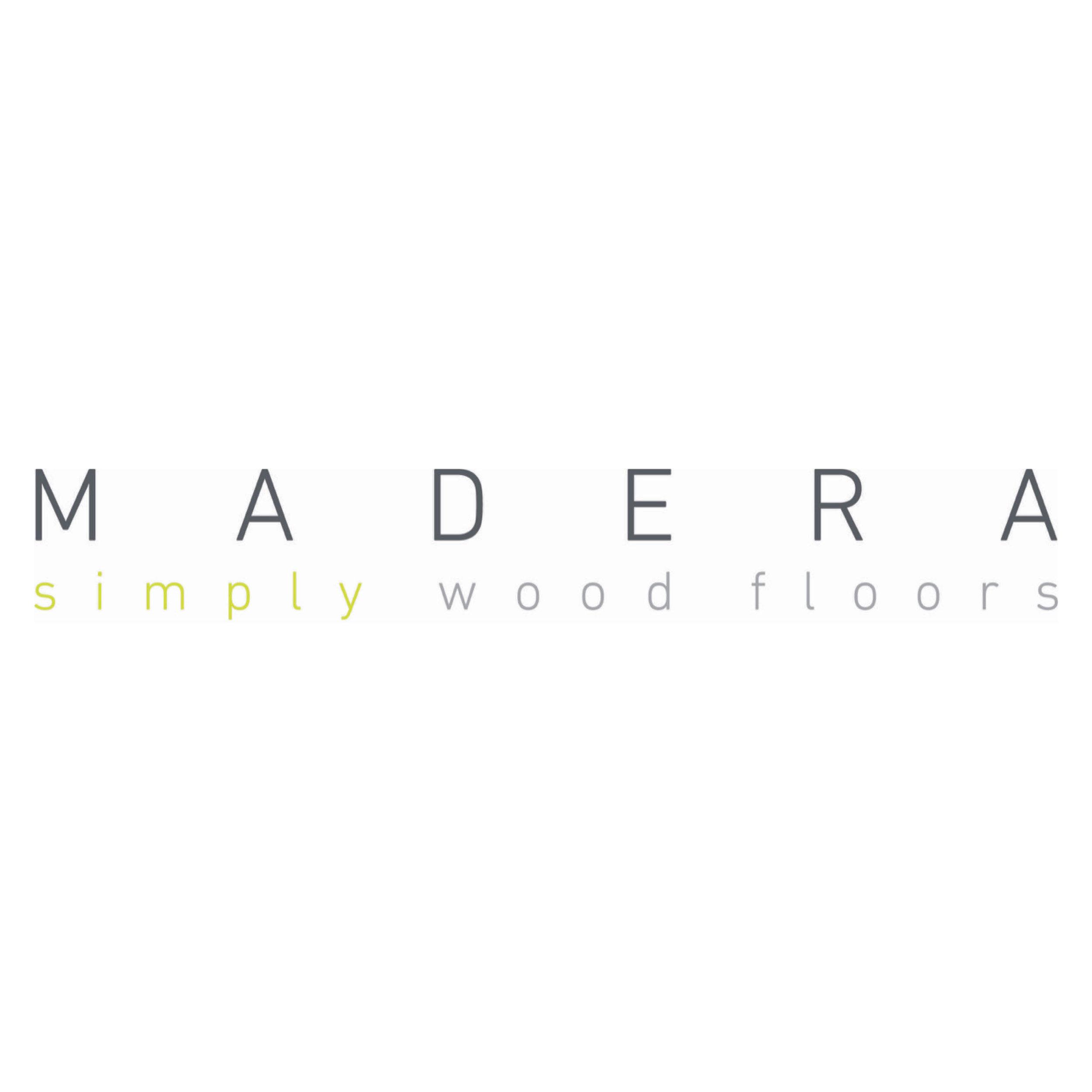 new madera logo.jpg