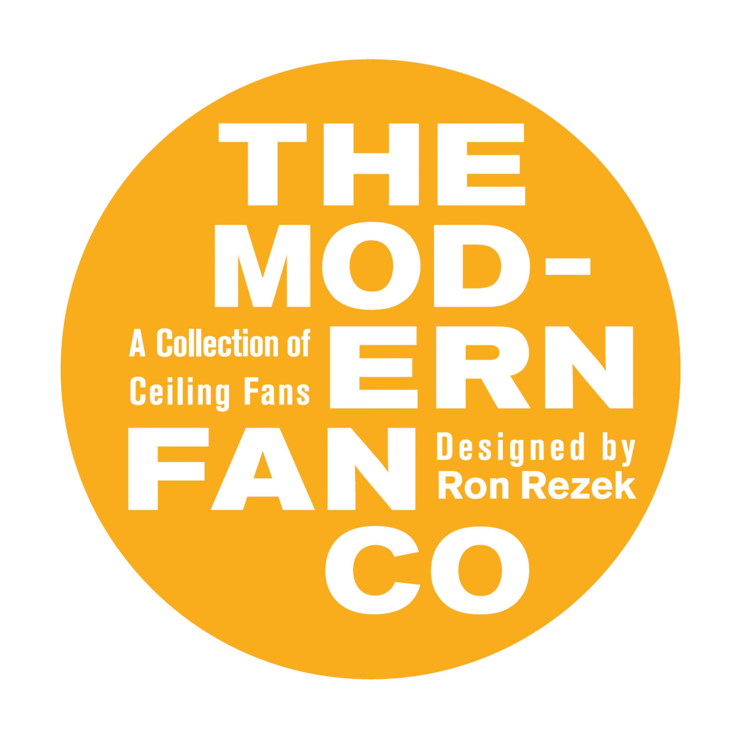 Modern Fan Logo .jpg