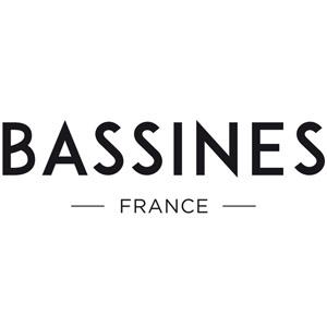 Bassines_logo.jpg
