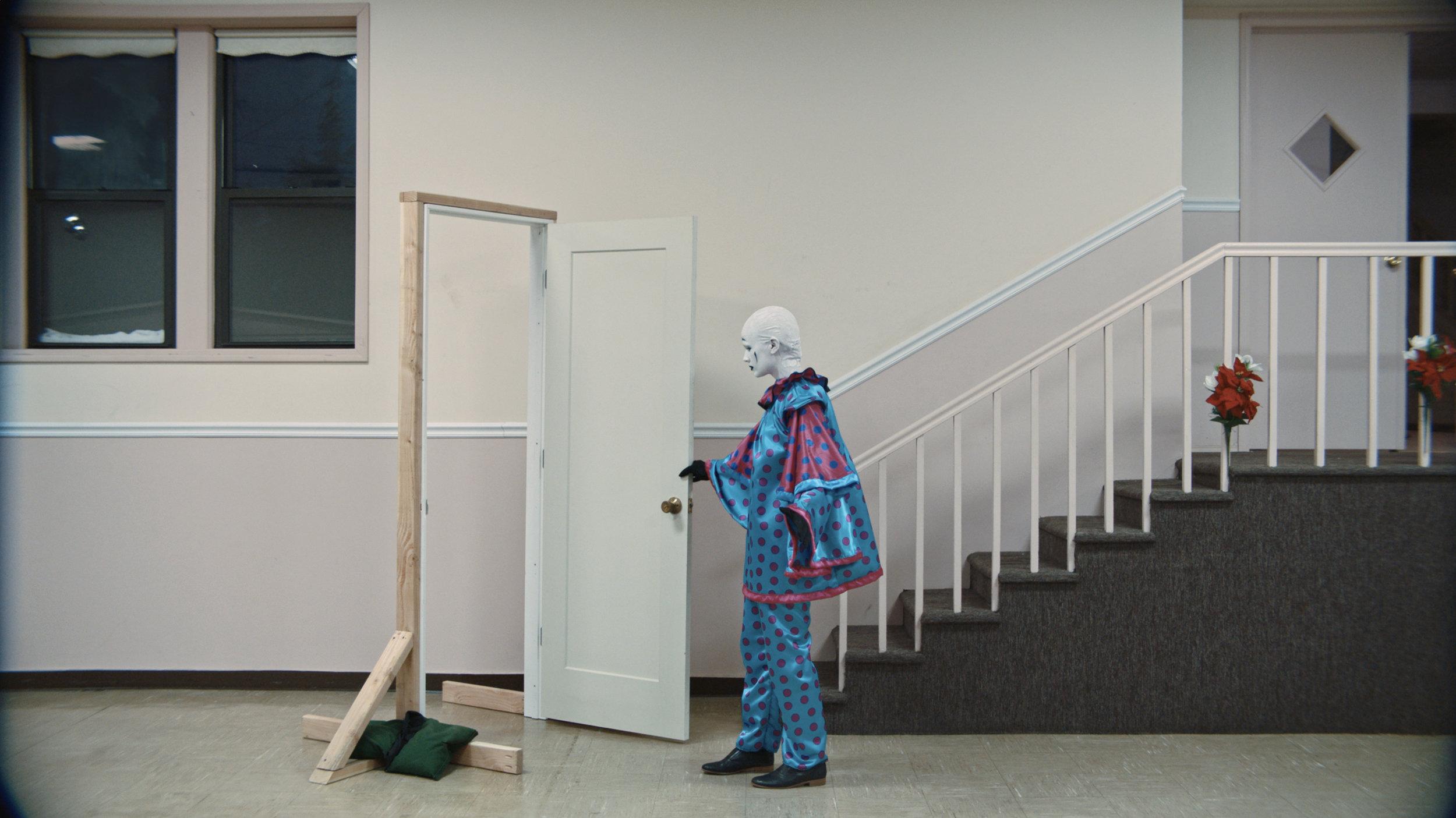 Door (Jessie Pierrot) medium.jpg