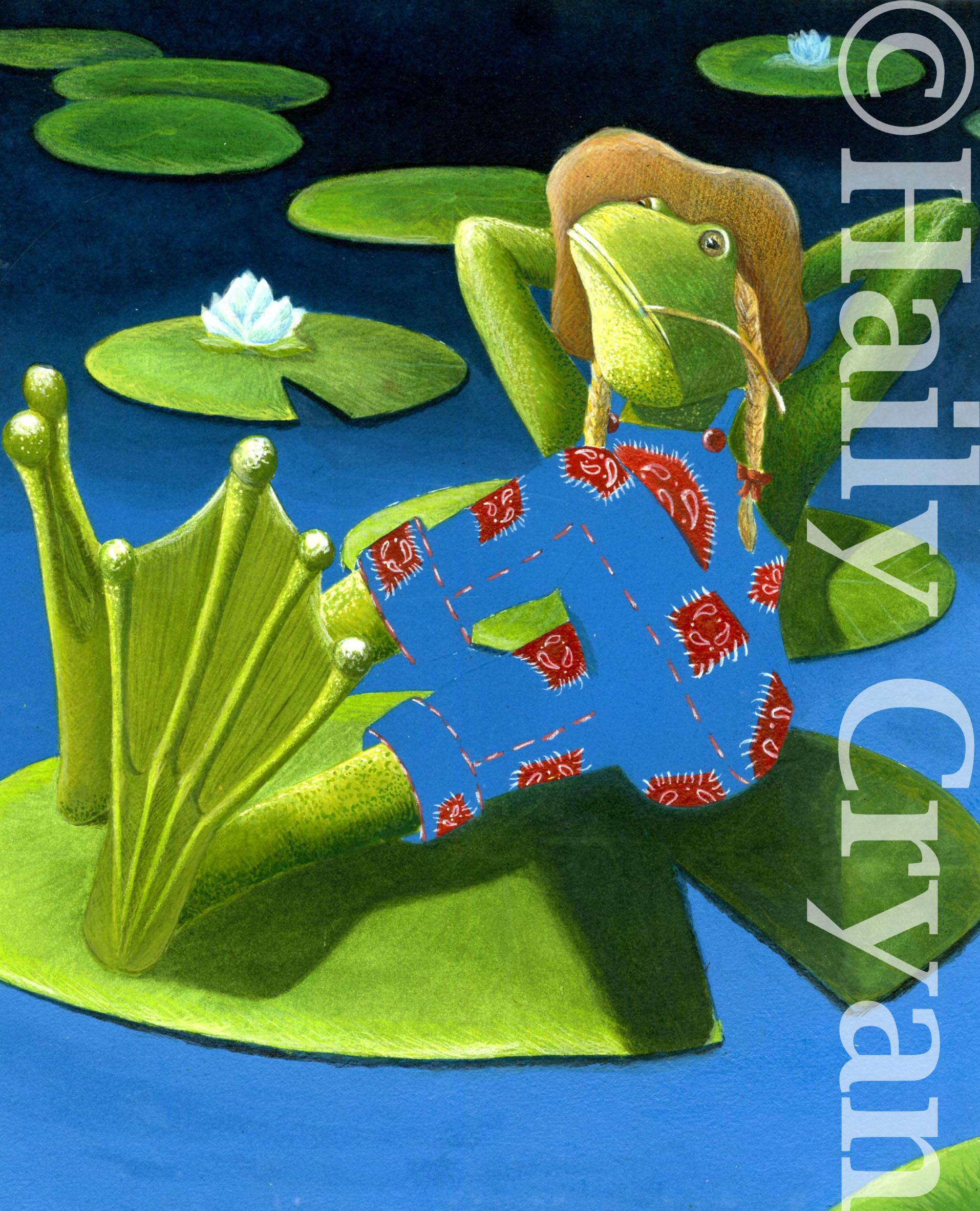fadeawayfrog.jpg