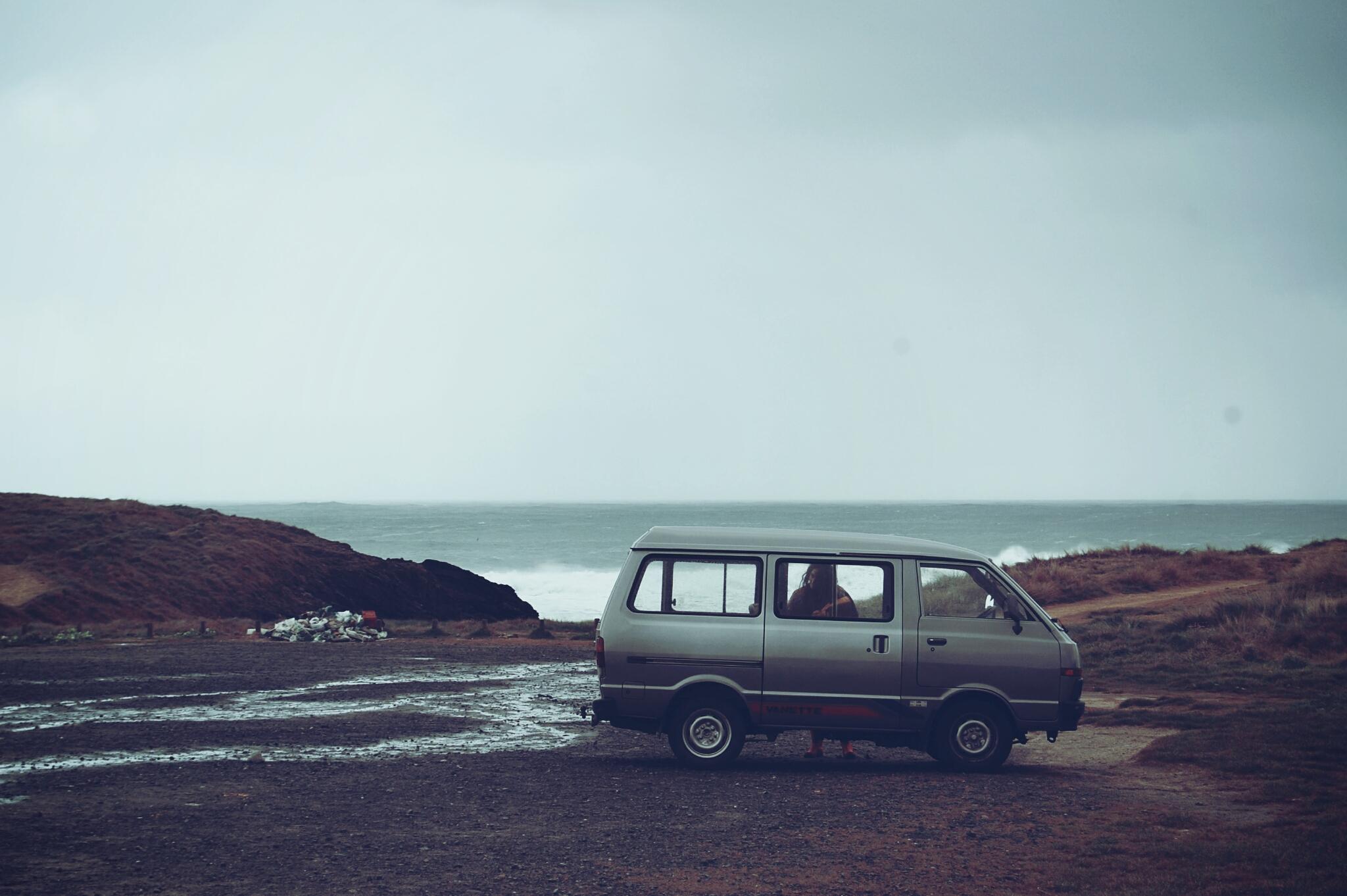 Life-of-Pix-free-stock-photos-van-sea-landscape-santalla.jpg