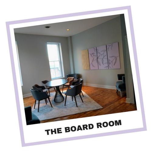 The-Broad-Board-Room-Meeting-Space-Rental-Richmond-Virginia