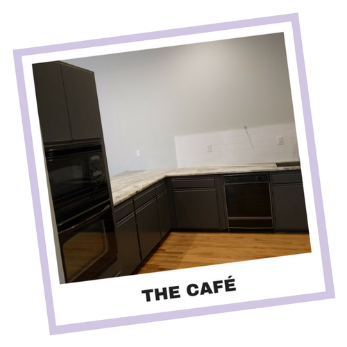 The-Broad-Cafe-Event-Space-Rental-Richmond-Virginia