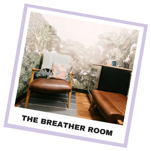 The-Broad-Breather-Mothers-Room-Wellness-Space-Richmond-Virginia