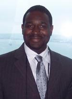 Kareem White
