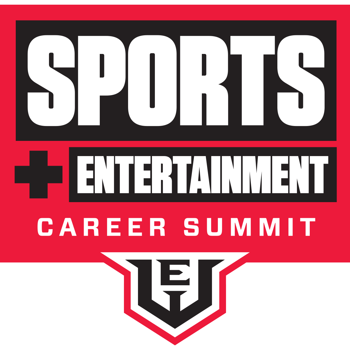 NEW WE_Sports+_Entertainment_Career_Summitt_FINAL.png