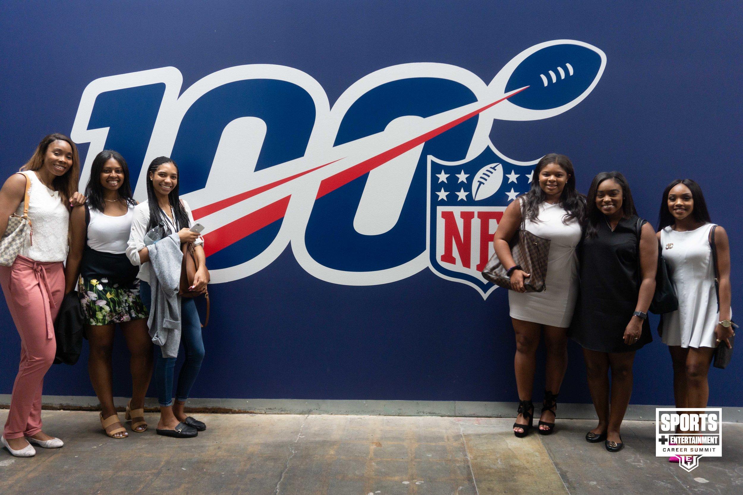 NFL Network Tour-3.jpg